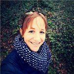 Datenrettung Jasmin Weibel